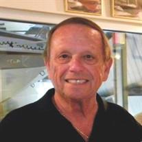 Michael L. Gurchiek