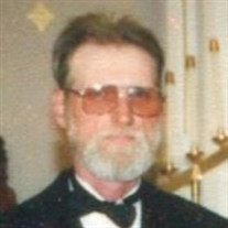 Harvey William Miller Jr.