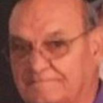 Richard L. Chapell