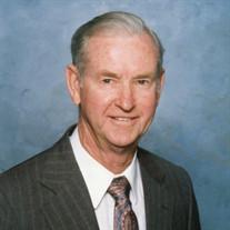 Brice Earl Gardner