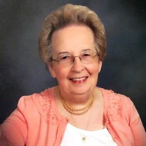 Donalee Carol Phelps