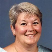 Jackie Lynn Bauman