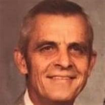 Charles  Murphy Davis