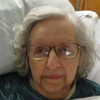 Shirley A.  Skibitski