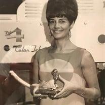 Joan L. Aronson