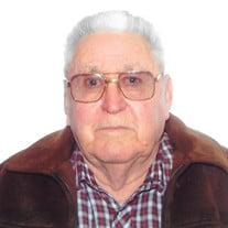 John E. Kreps