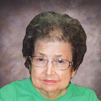 Gail Marie Traver