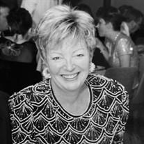 Bonnie M. Emmanuel