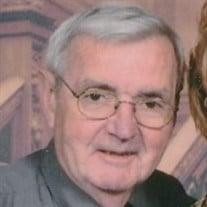 Richard P. Boyle Sr.