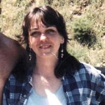 Linda  Jean Thompson