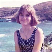 Ellen Marie Julian