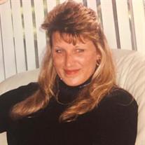 Michelle Lynn Alton