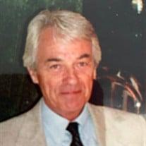 Joseph Mallon La Shay