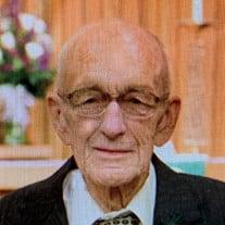Neal George Moeller