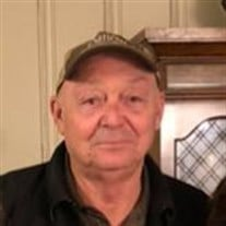 Mr. Floyd A. Cheramie