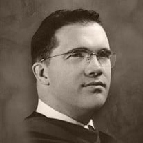 Ivan Ronald Rymes