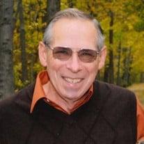 Paul L. Groll