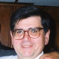 James A. Cacciatore