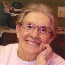 Vivian A. Chorzempa