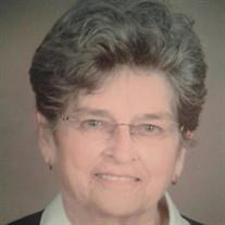 Laurianne E. Bennett
