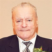 Robert  R. Muscatell