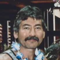 John Bella, Jr.
