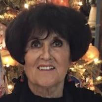 Diane  K. Scott-Bernard