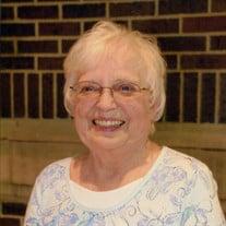 Joan C.  Reed