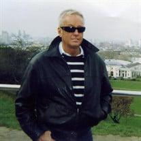 Jerry Hagen