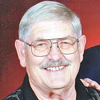 Paul B. Lapham