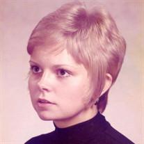 Sharon  K. Heikkila