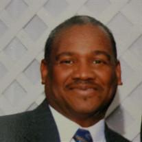Nathaniel Duncan Sr.