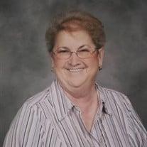 Mrs. Wanda  L. Sword