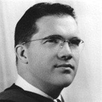 Ivan R. Rymes (Bolivar)