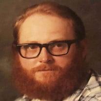 Dale Edward Winters, Sr.