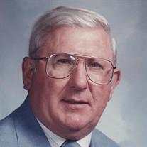 Leon S. Penell