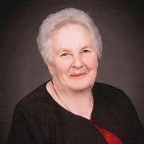 Marcella Badenhop