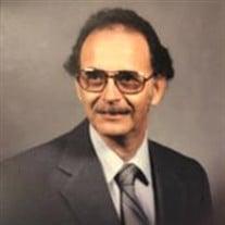 Charles Laurence Gott