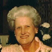 Ann M. Nunning