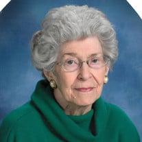 Barbara Smith Kirkland