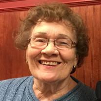 Esther I. Brecht