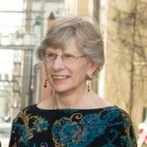 Barbara Elaine Carlson