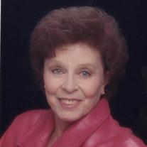 Norma Jean Dieterich