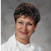 Diana Sue Adams