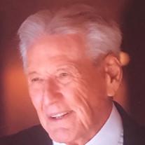 Dennis L. Bales Jr.