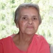 Carmen Atkinson