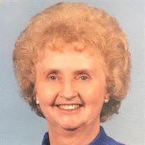 Gwendolyn H. Bradin