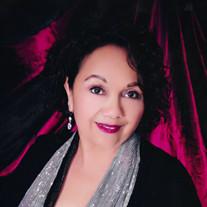 Betty Cerrillo