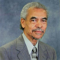Dr.  Jerry N. Woods
