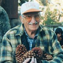 Josif Krecu
